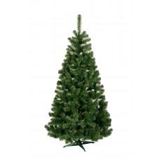 Inlea4Fun vánoční stromeček Jedľa SUPER LUX 220 cm Preview