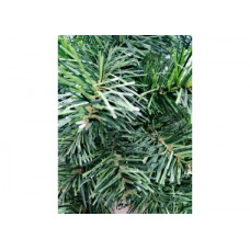 Aga Vánoční stromeček so stojanom 60 cm Preview