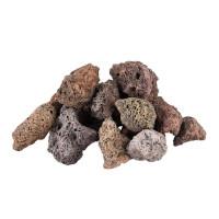 Lávové kameny ke grilu 3 kg AE222