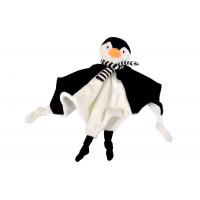 Uspáváček tučňák - Magni