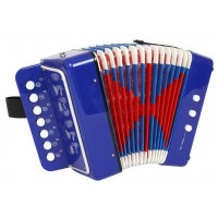 Dětská harmonika Bino