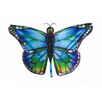 Létající drak IMEX Butterfly Kite - Motýl