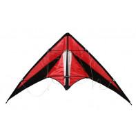 Létající drak IMEX Rapid Kite - červený