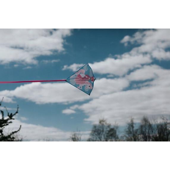 Létající drak IMEX Princess Kate - Princezna