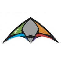 Létající drak IMEX Barani 140 Sport Kite