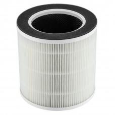 NEO TOOLS Náhradní filtr pro čističku vzduchu 90-122 Preview