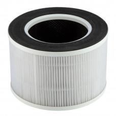 NEO TOOLS Náhradní filtr pro čističku vzduchu 90-121 Preview