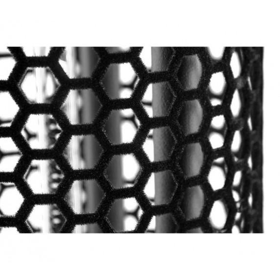 Infračervené topidlo NEO TOOLS 90-035 1000 W