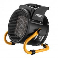 NEO TOOLS elektrický ohřívač 90-062 2 KW Preview
