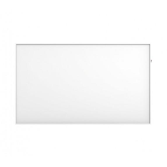 Neo Tools infračervený topný panel 600 W - WIFI