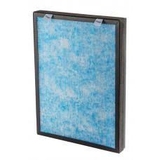 NEO TOOLS Náhradní filtr pro čističku vzduchu 90-125 Preview