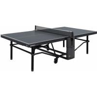 Stůl na stolní tenis SPONETA Design Line Black Indoor