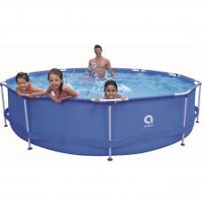Bazén Sirocco Blue 360 x 76 cm set s kartušovou filtrací Preview