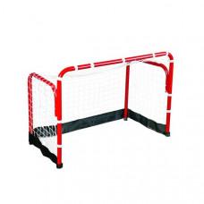 Skládací hokejová branka SPARTAN 60 x 45 cm Preview