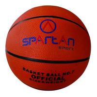 SPARTAN Basketbalový míč Florida - 7