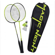 Badmintonový set TALBOT TORRO Magic Night LED Preview