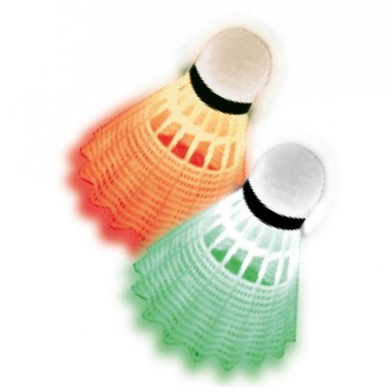 Badmintonový set TALBOT TORRO Magic Night LED