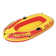 Nafukovací člun Tropicana 100 Preview
