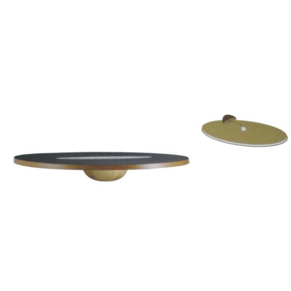 Balanční podložka - balance board - kruh