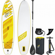 Paddleboard BESTWAY Hydro Force Aqua Cruise 10.6 (320 cm) Preview