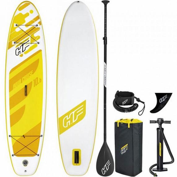 Paddleboard BESTWAY Hydro Force Aqua Cruise 10.6 (320 cm)