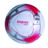 Fotbalový míč SPARTAN Corner 5