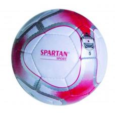 Fotbalový míč SPARTAN Corner 5 Preview