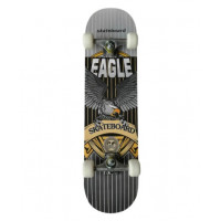 Skateboard MASTER Extreme Board Eagle