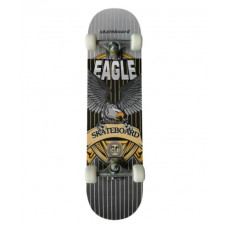 Skateboard MASTER Extreme Board Eagle Preview