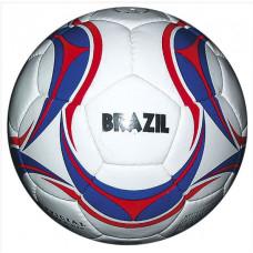 Fotbalový míč SPARTAN Brasil Preview