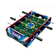 Stolní fotbal SPARTAN mini Wuzzler Preview