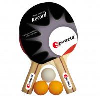 Set na stolní tenis SPONETA Record