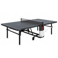 Stůl na stolní tenis SPONETA Design Line Pro Indoor
