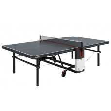 Stůl na stolní tenis SPONETA Design Line Pro Indoor Preview