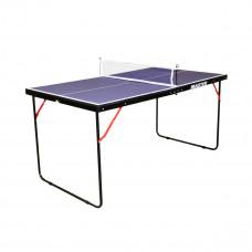 Mini stůl na stolní tenis MASTER Midi Table Fun Preview