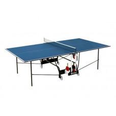 Stůl na stolní tenis SPONETA S1-73i - modrý Preview