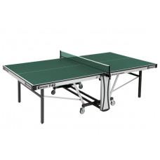 Stůl na stolní tenis SPONETA S7-62i zelený Preview