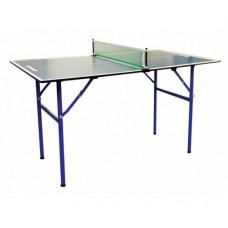 Stůl na stolní tenis SCHILDKROT Midi XL  Preview