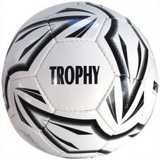 Fotbalový míč SPARTAN Trophy 5 Preview