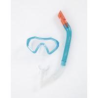 Potápěčský set BESTWAY Hydro Swim 24025 - modrý