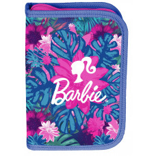 Penál PASO Barbie Tropical Preview