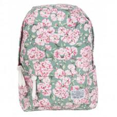 PASO školní taška BLOSSOM 43 x 30 x 16 cm Preview