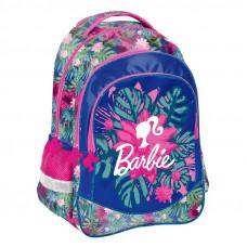 PASO školní taška BARBIE 41 x 30 x 20 cm Preview