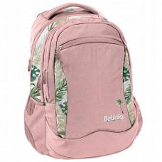 PASO školní batoh Coconut 41 x 30 x 20 cm - růžový Preview