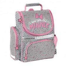 PASO školní taška MINNIE 36 x 28 x 15 cm Preview