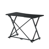 SKYLAND Skill herní stůl 7049396