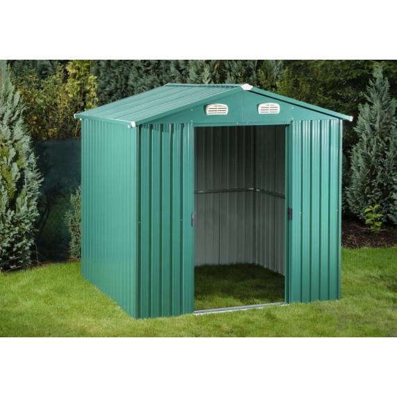 Tinman Zahradní domek TIN307