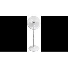 Domácí ventilátor WKM - bílý Preview