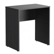 Taipa Comp Psací stůl 70 x 45 x 75 cm - Dark Legno Preview