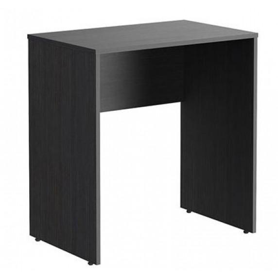 Taipa Comp Psací stůl 70 x 45 x 75 cm - Dark Legno